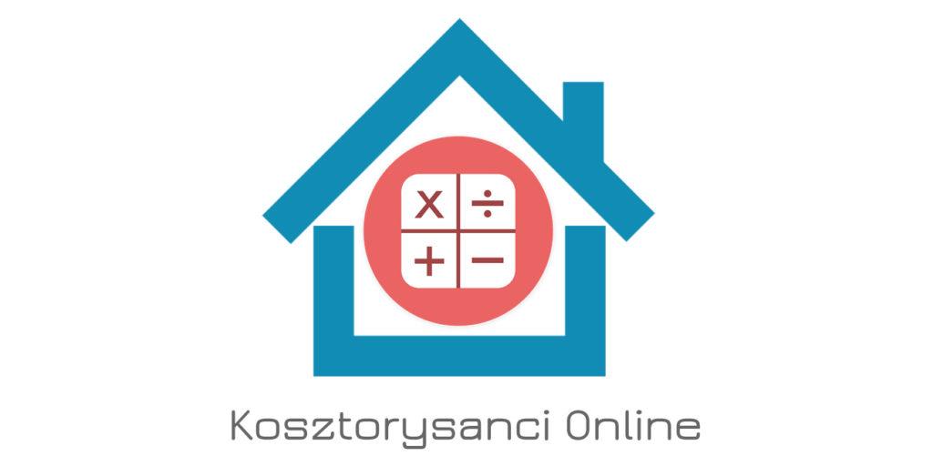Kosztorysanci Online