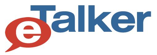 eTalker - Aplikacje mobilne dla firm