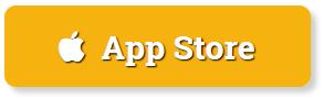Pobierz z App Store na iOS!