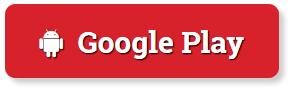 Pobierz z Google Play na Androida!