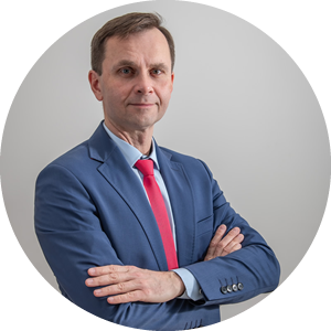 eTalker - Kontakt - Marek Mistarz